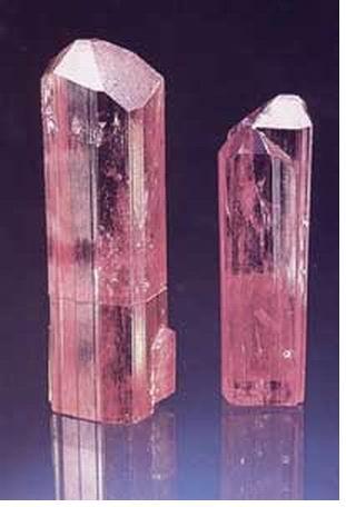 каталог ювелирных изделий из полудрагоценных камней